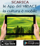 Banner le Apps del MiBACT